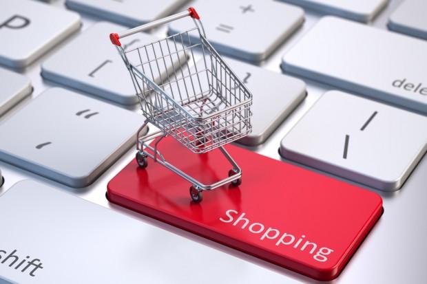 Deloitte: Średnie obniżki w największych e-sklepach sięgnęły 7-8 proc.