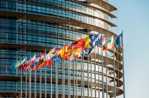 UE gotowa zareagować na sprzeczne z regułami kroki handlowe USA
