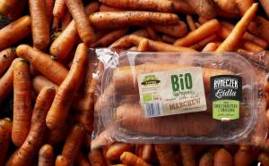 Lidl: Rośnie trend na owoce i warzywa ekologiczne oraz miniaturowe