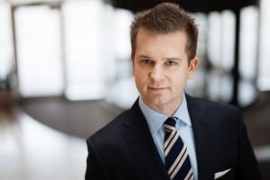 Apsys Polska podpisał 420 umów najmu na 71 tys. mkw. w 2017 r.