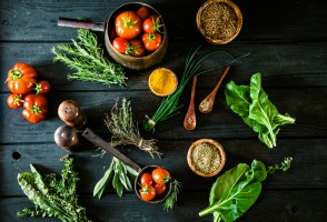 Mintel wskazuje 12 innowacyjnych produktów spożywczych 2017 r.