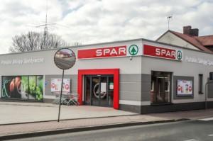 """Spar rekomenduje swoim franczyzobiorcom rezygnację ze sprzedaży jajek """"trójek"""""""