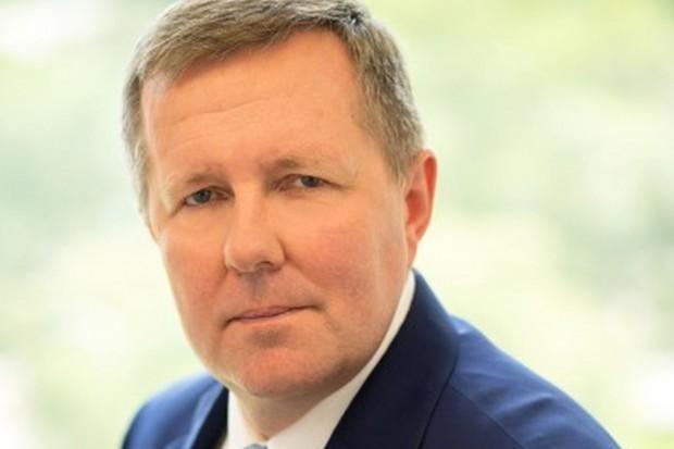 Dyrektor KOWR: Rolnictwo w Polsce stawia na innowacje