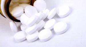 Eksperci proponują nazwę lek równoważny zamiast generyk lub odpowiednik