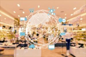 Top trendy branży retail: Konsolidacje, nowe formaty i technologie, rosnąca konsumpcja