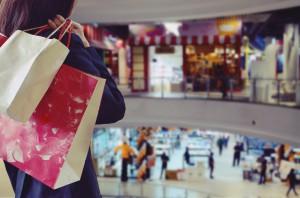 BIK: Polacy dokonują najwięcej zakupów na raty w soboty i niedziele
