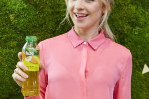 Zdjęcie numer 2 - galeria: Coca-Cola poszerza swoje portfolio o nowy napój Fuzetea (galeria)