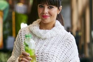 Zdjęcie numer 3 - galeria: Coca-Cola poszerza swoje portfolio o nowy napój Fuzetea (galeria)