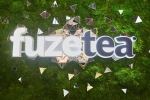 Zdjęcie numer 5 - galeria: Coca-Cola poszerza swoje portfolio o nowy napój Fuzetea (galeria)