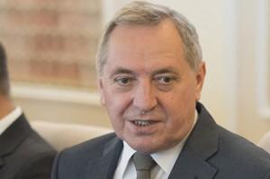Minister środowiska rozmawia z myśliwymi nt. Prawa łowieckiego