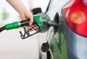 Analitycy: W najbliższym czasie ceny paliw nie będą rosnąć