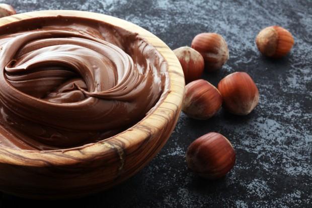 5 lutego obchodzimy Światowy Dzień Nutelli