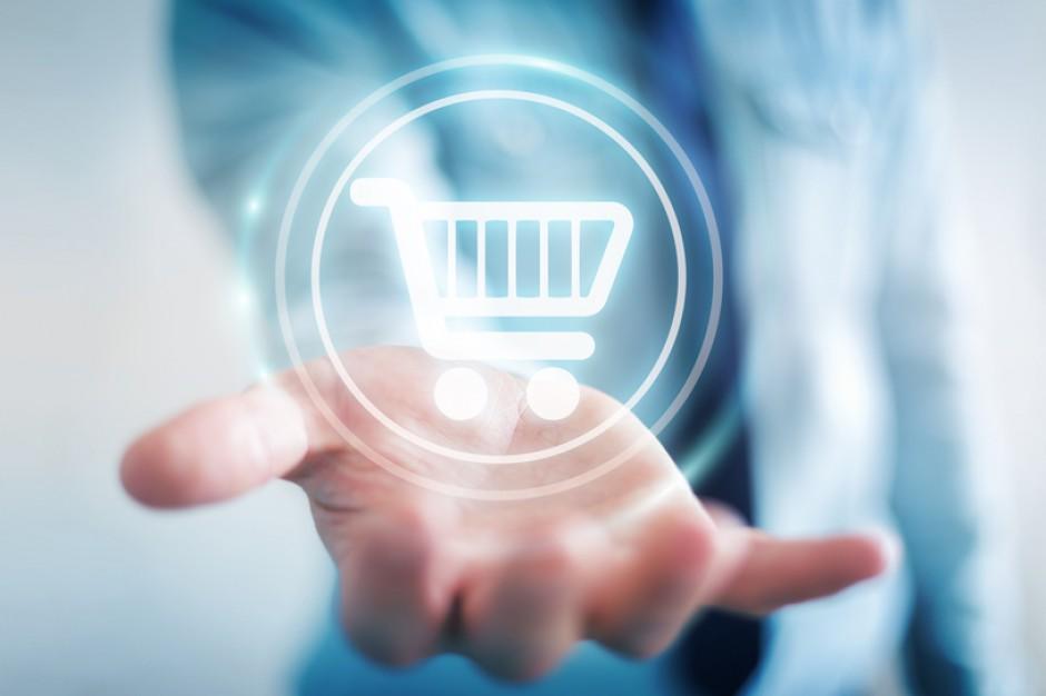 Badanie: E-sklepy coraz mocniej inwestują w swój rozwój