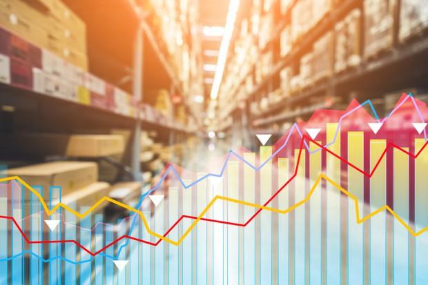 Rynek magazynowy: Podsumowanie 2017 roku i prognoza na 2018 rok