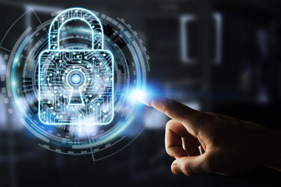 PwC: Tylko 8 proc. polskich przedsiębiorstw odpornych na cyberataki