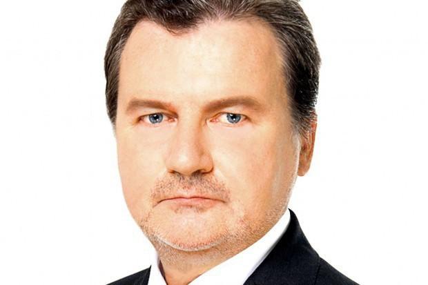 Analityk: Żywność na świecie tanieje, w Polsce wciąż drogo