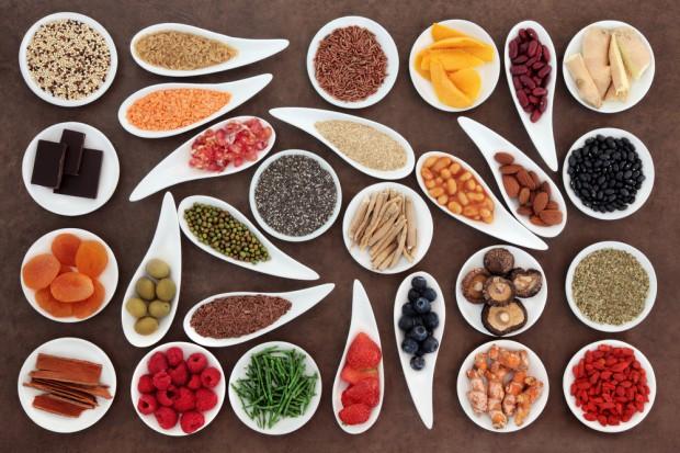 Food Show 2018: Future foods – dziś ciekawostka, jutro – silny trend