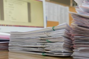 W kwietniu będzie prawdopodobnie ostatni nabór wniosków PROW 2014-2020