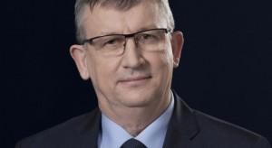 Plast-Box zwiększył kwotę limitu do wykorzystania w banku do 12 mln zł