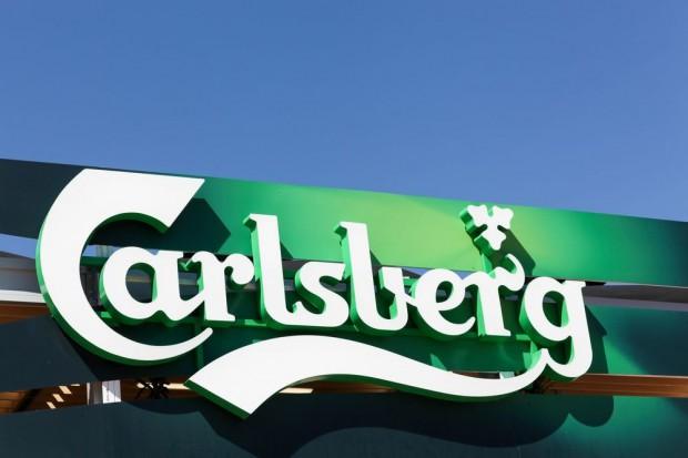 Carlsberg: SÅ'absze wyniki za 2017 r. przez zmiany na rynku rosyjskim