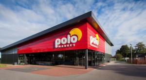 Polomarket w 2018 r. planuje poszerzać asortyment marki własnej