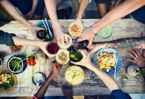 6 trendów, które kształtują rynek żywności i pobudzają do wzrostu segment eko