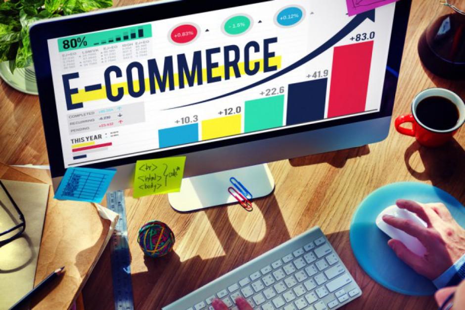 W ciągu 2 lat rynek handlu w internecie urośnie do 60 mld zł