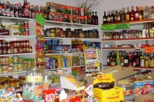 UOKiK, IH: nieprawidłowości w 78 proc. skontrolowanych sklepów z tradycyjną obsługą