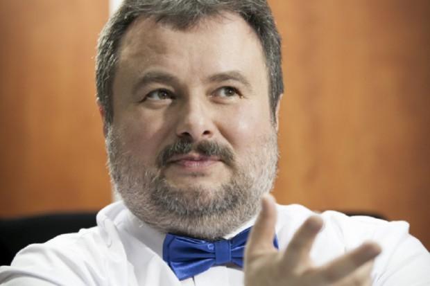 Marek Niechciał, UOKiK: Zaproponujemy zmiany w ustawie antymonopolowej