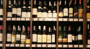 Polacy kupują coraz więcej włoskich win musujących
