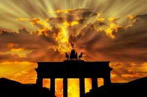 Stosunki gospodarcze Polski i Niemiec nigdy nie były lepsze