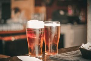 Grupa Żywiec spodziewa się ustabilizowania sprzedaży piwa. Rynek wzrośnie w ujęciu wartościowym