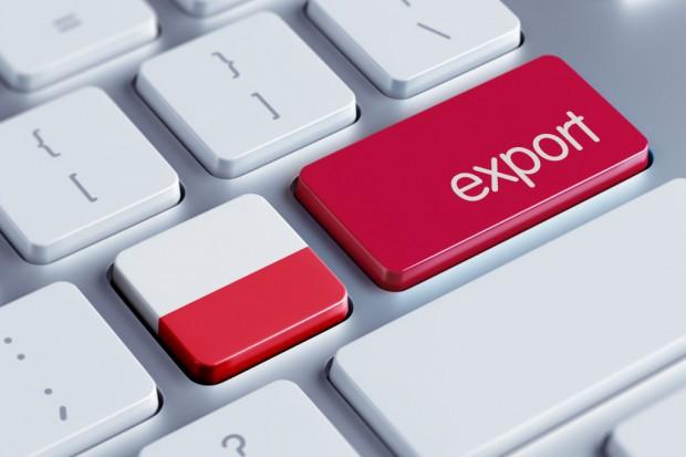 Eksporterzy bez optymizmu