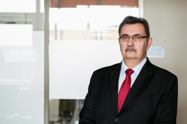 Prezes Spomleku: HoReCa musi słuchać trendów
