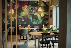 Nowa Costa Coffee na warszawskim Bemowie