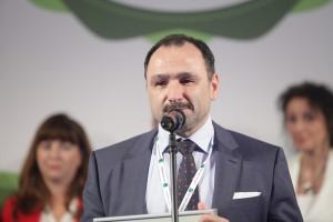 Graal: Polska stała się dla nas zbyt mała