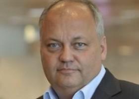 Hochland: Wyzwaniem jest brak stabilności cen surowców
