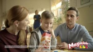 UOKiK: Reklamy Magmisiów mogły wprowadzać w błąd