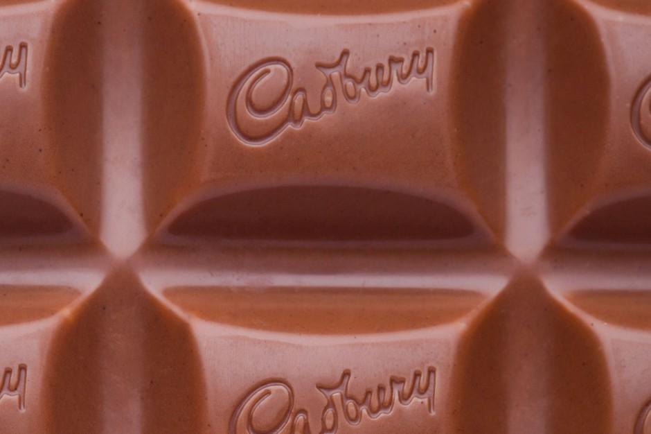 Cadbury poszukuje testera czekolady i kakao. Praca marzeń?