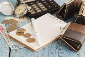 Polak vs Niemiec - na co mogą sobie pozwolić za średnią pensję?