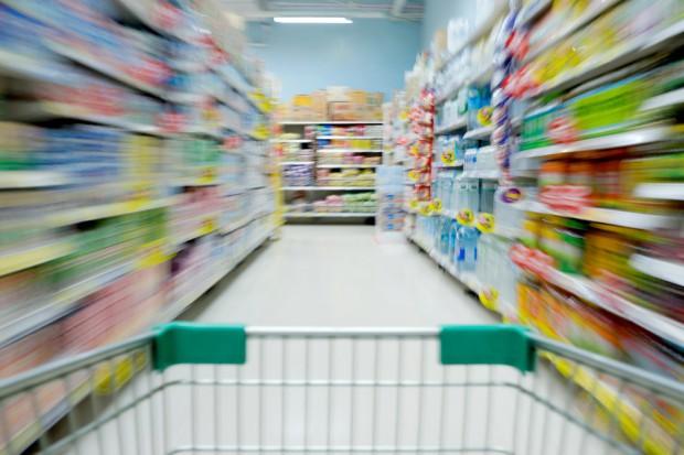 Mocny początek roku w branży spożywczej – 10 najważniejszych wydarzeń stycznia
