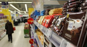 Zakaz handlu w niedziele zwiększy znaczenie e-sklepów