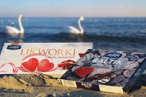Walentynkowa kolekcja od ZPC Bałtyk