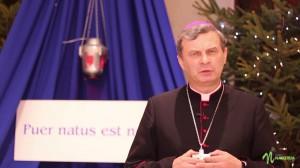 Biskupi: Zbyt wielu Polaków nie potrafi pić umiarkowanie