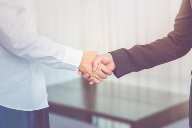 Niebezpieczna skutki prawne konstruowania umów kontraktacji - komentarz eksperta