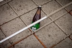 Zdjęcie numer 3 - galeria: Browar Pinta zacznie warzyć piwo w swoim własnym browarze wiosną 2019 r. (zdjęcia)