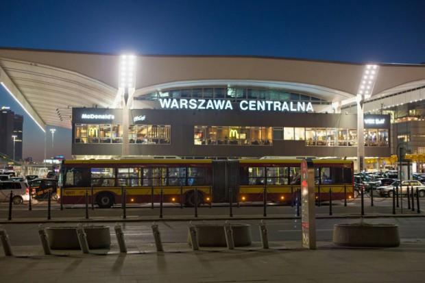 Wejścia do Biedronki będą biletowane?