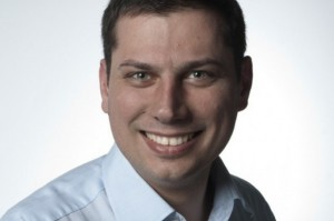 Ekspert PwC: Tesco ma nadal szansę na rozwój w Polsce