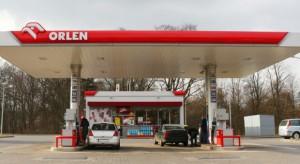 Stacje paliw wykorzystają zakaz handlu w niedziele
