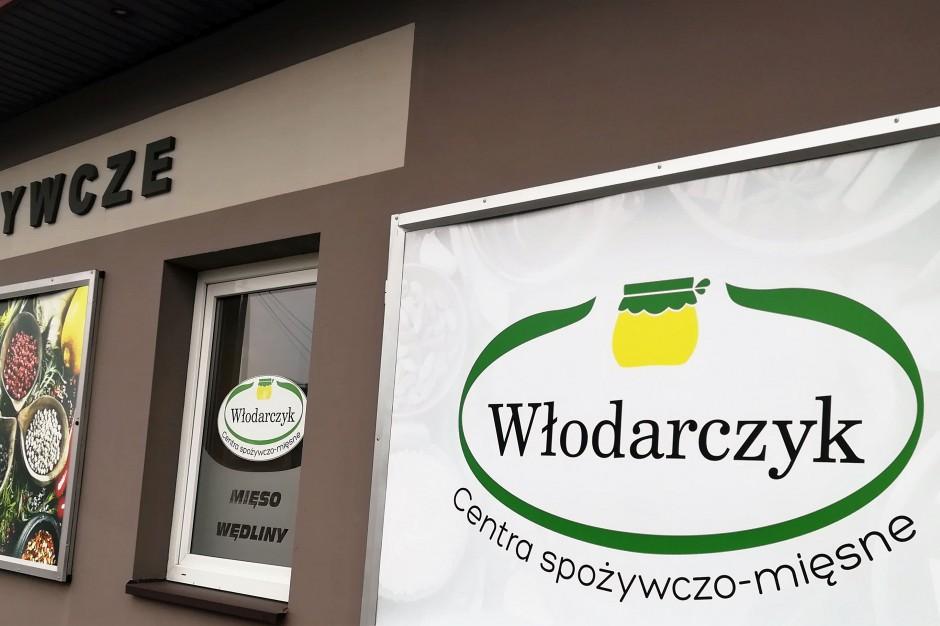 Sto sklepów Grupy Chorten w województwie łódzkim
